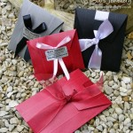 Gift packaging – important and appreciated, or plain wasteful?